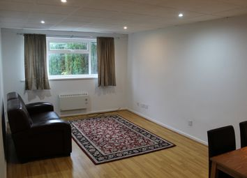 Thumbnail 2 bed flat to rent in Hickory Drive, Birmingham