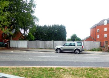 Barton Road, Eccles, Manchester M30