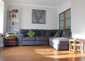 Thumbnail 4 bed property to rent in Yardley Lane, London