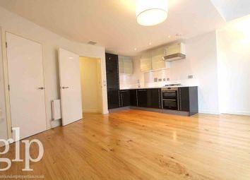 Thumbnail 1 bedroom flat to rent in Great Marlborough Street, Soho