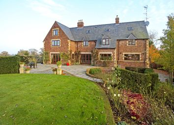 Thumbnail 8 bed detached house to rent in Darlingscott, Shipston-On-Stour