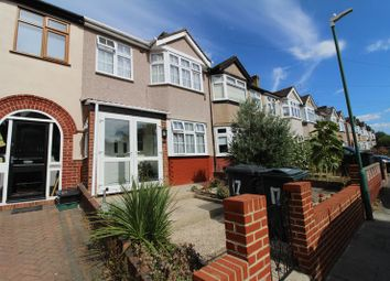 Thumbnail 3 bed terraced house for sale in Dorchester Close, Dartford