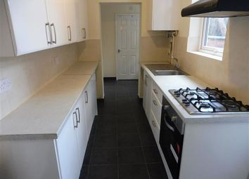 Thumbnail 3 bed property to rent in Sheridan Street, Knighton Fields, Leicester