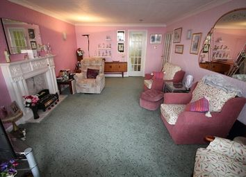 Thumbnail 2 bed flat for sale in The Majestic, Clifton Drive North, Lytham St. Annes