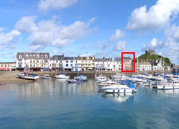 Thumbnail Restaurant/cafe for sale in The Quay, Ilfracombe