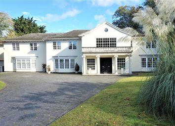 Thumbnail Property to rent in Kier Park, Ascot, Berkshire