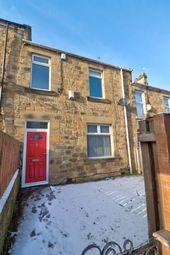Thumbnail 3 bed terraced house for sale in Theresa Street, Blaydon-On-Tyne