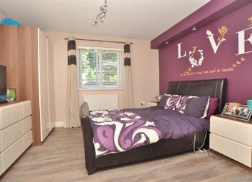 Thumbnail 2 bedroom flat for sale in Cuttys Lane, Stevenage