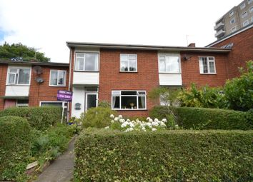 Thumbnail 4 bed terraced house for sale in Durford Crescent, Roehampton