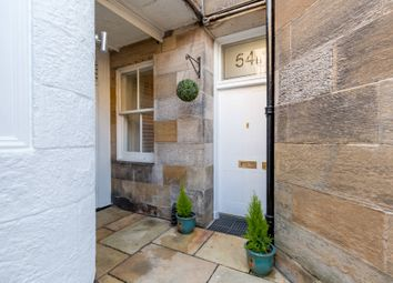 2 bed flat for sale in Palmerston Place, Edinburgh EH12