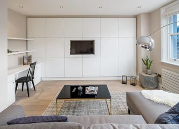 Thumbnail 2 bed flat to rent in 9-13 Vere Gardens, London