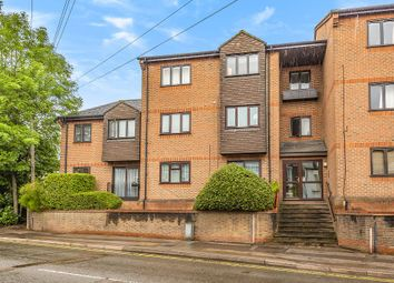 Thumbnail 1 bed flat for sale in Chatsworth Court, St Albans