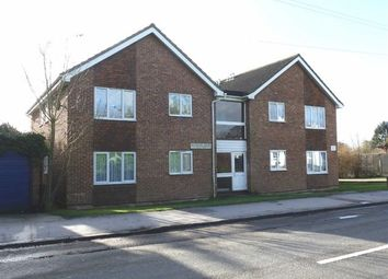 Thumbnail 1 bed flat to rent in Scholars Court, High Street, Colney Heath