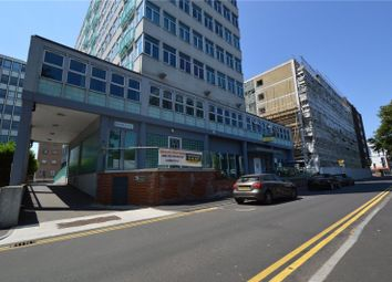 Thumbnail Light industrial to let in Skyline Plaza, 45 Victoria Avenue, Southend-On-Sea, Essex