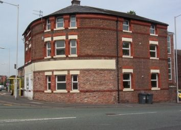 Thumbnail 1 bed flat to rent in Rock Lane West, Rock Ferry, Wirral