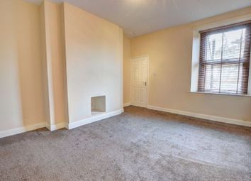 Thumbnail 2 bedroom flat for sale in King Street, Alnwick, Northumberland