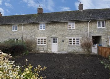 Thumbnail 3 bed terraced house to rent in Medcroft Road, Tackley, Kidlington