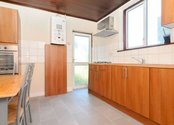 Thumbnail 4 bed terraced house to rent in Eade Road, London