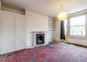 Thumbnail 3 bedroom maisonette for sale in Winchester Road, Belsize Park