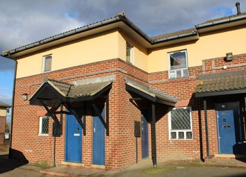 2 bed flat to rent in Headlam Court, Stockton TS20
