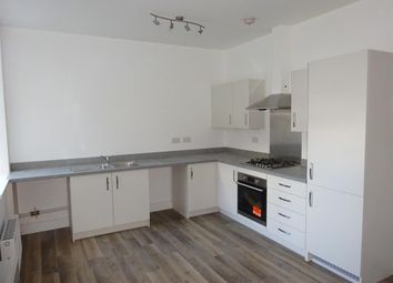 Thumbnail 1 bed flat to rent in Valiant House, Upper Rissington