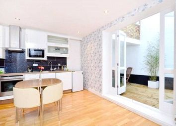 Thumbnail 1 bed flat for sale in Gloucester Terrace, Lancaster Gate, London