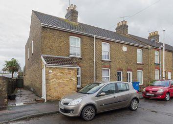 Thumbnail 3 bed property to rent in West Lane, Sittingbourne