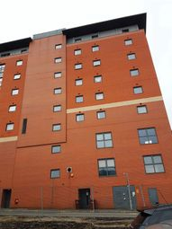 Thumbnail 1 bed property to rent in Marsden Road, Bolton