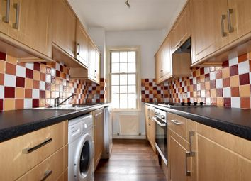 Thumbnail 1 bed property to rent in The Facade, Holmesdale Road, Reigate