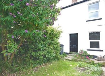 Thumbnail 2 bed property to rent in Seaton Down Road, Seaton