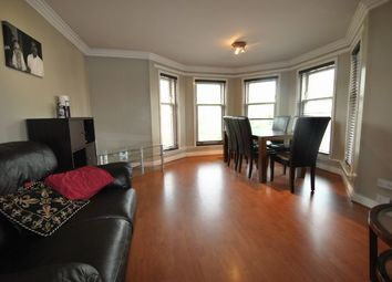 Thumbnail 3 bedroom flat to rent in Hughenden Gardens, Hyndland, Glasgow, Lanarkshire
