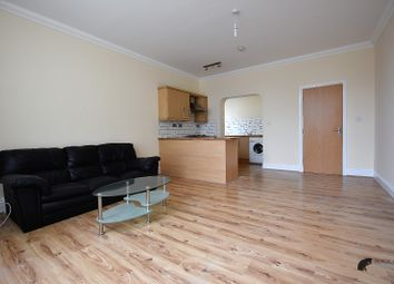 Thumbnail 1 bed flat to rent in Linnet Lane, Sefton Park