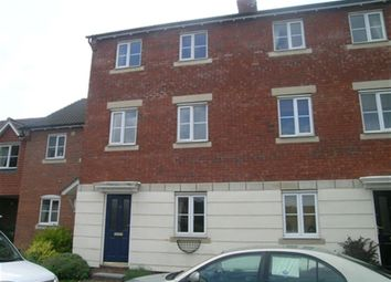 Thumbnail 3 bed property to rent in Clifford Avenue, Walton Cardiff, Tewkesbury, Glos
