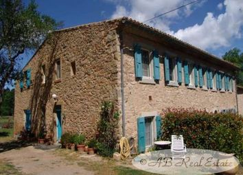 Thumbnail 13 bed property for sale in Aude, France