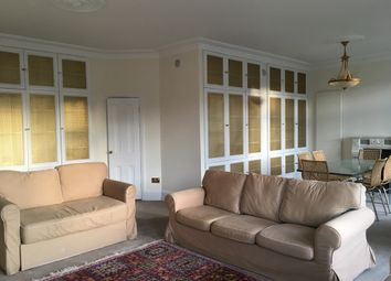 Thumbnail 2 bed flat to rent in Ashley Gardens, London Sw1