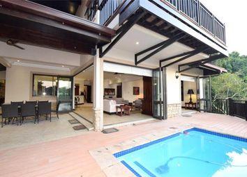 Thumbnail 5 bed property for sale in 32 Lakewood Drive, Zimbali, Ballito, Kwazulu-Natal, 4420