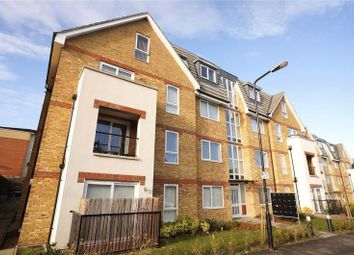 Thumbnail 2 bed property to rent in Hatherley Road, Sidcup