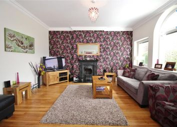 Thumbnail 5 bed detached house for sale in Upper Brighton Road, Charmandean, Worthing