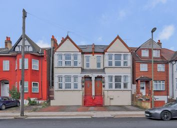Thumbnail 6 bed semi-detached house for sale in Colney Hatch Lane, Muswell Hill