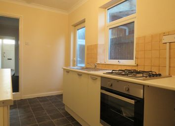 Thumbnail 3 bed property to rent in Mount Pleasant Road, Wisbech