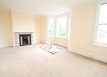 Thumbnail 3 bedroom flat to rent in Ledbury Road, Croydon