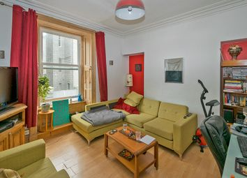 Thumbnail 2 bed flat for sale in Spa Street, Aberdeen