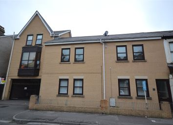 Thumbnail 2 bedroom flat for sale in Kings Mews, Kings Road, Pontcanna, Cardiff