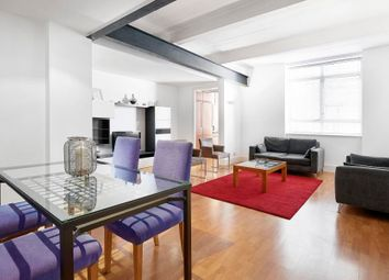 Thumbnail 2 bed flat to rent in City Reach, City Road