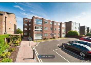 Thumbnail 2 bed flat to rent in Tara Court, Beckenham