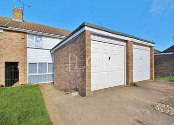 Thumbnail 3 bed property to rent in Taunton Close, Bexleyheath