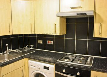 Thumbnail 2 bed flat to rent in Parkgate Road, Battersea