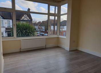 Property to rent in Locket Road, Wealdstone, Harrow HA3