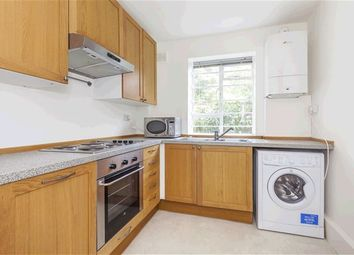 Thumbnail 1 bedroom flat to rent in Yeate Street, Islington, London