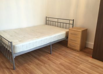 Thumbnail Room to rent in Leslie Road, Leyton